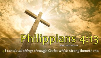 philippians-4-13-religion-hd-wallpaper-1920x1200-3588